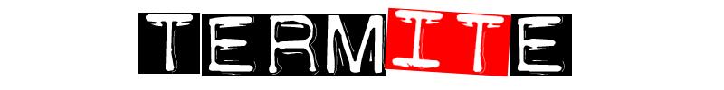 termite_dymo.png